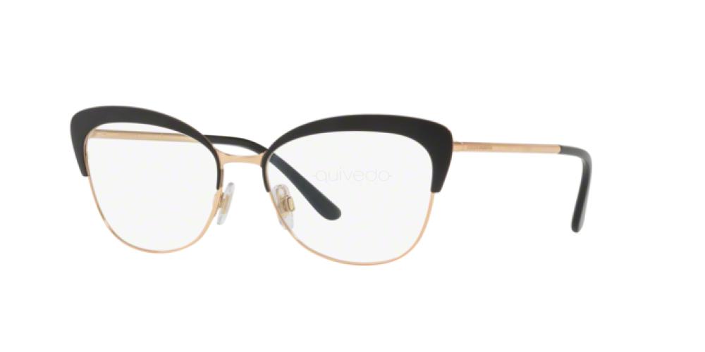 Occhiali da Vista Donna Dolce & Gabbana  DG 1298 01