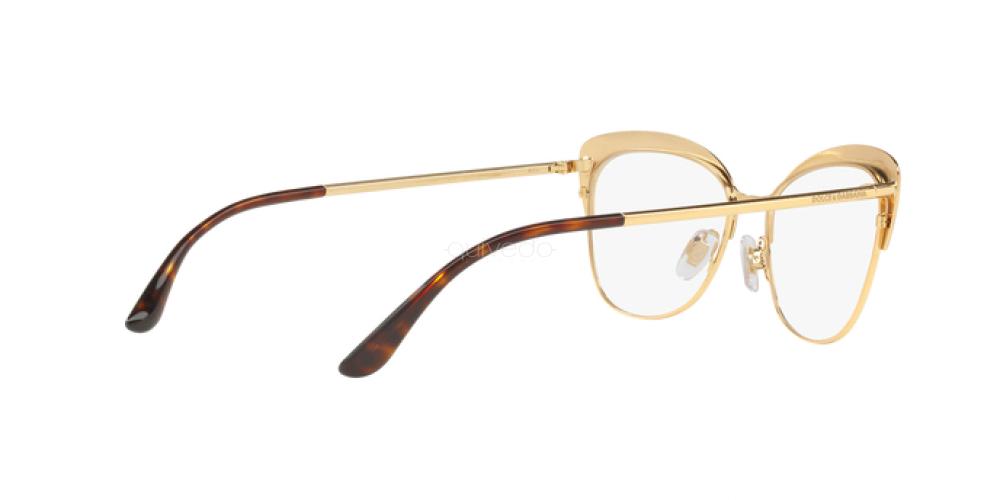 Occhiali da Vista Donna Dolce & Gabbana  DG 1298 1315