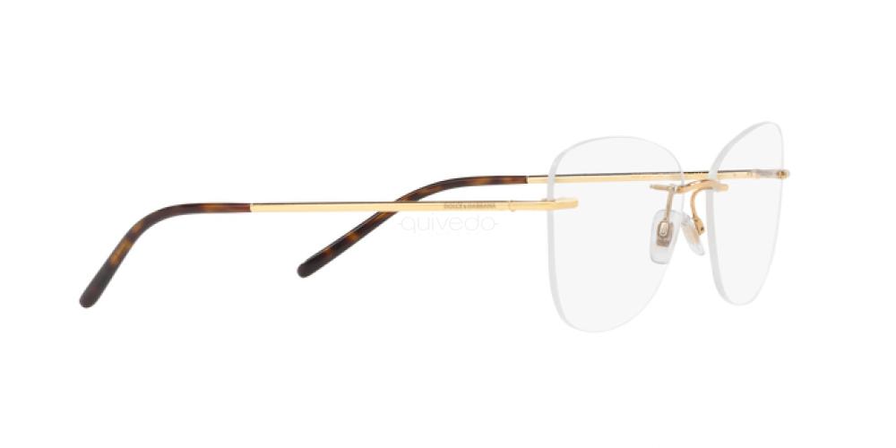 Occhiali da Vista Donna Dolce & Gabbana  DG 1299 02