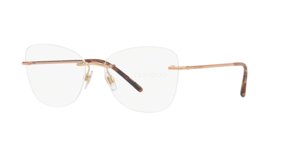 Occhiali da Vista Donna Dolce & Gabbana  DG 1299 1298