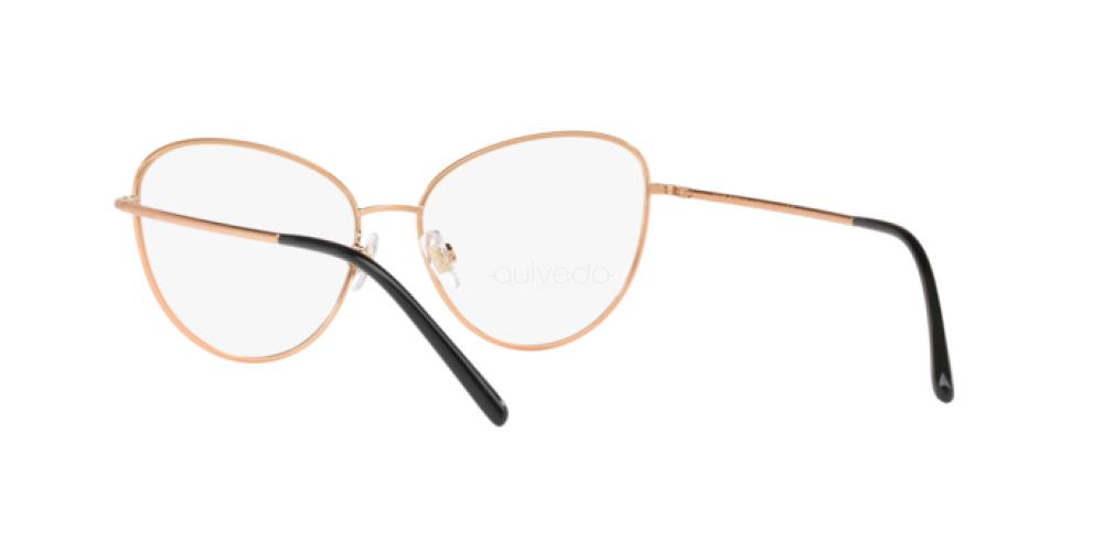 Occhiali da Vista Donna Dolce & Gabbana  DG 1301 01