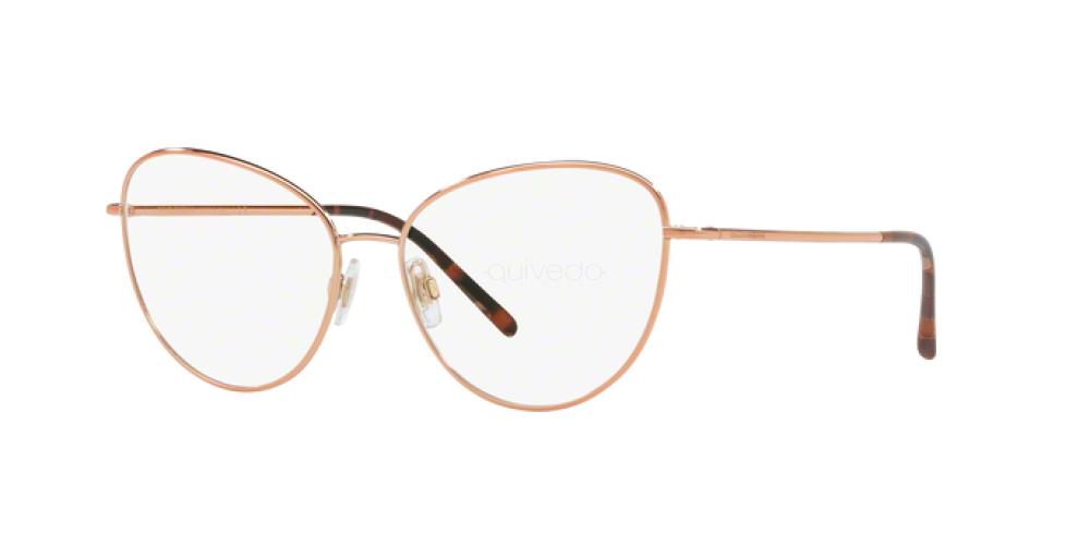 Occhiali da Vista Donna Dolce & Gabbana  DG 1301 1298