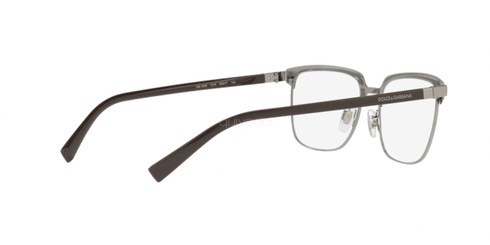Occhiali da Vista Uomo Dolce & Gabbana  DG 1302 1315