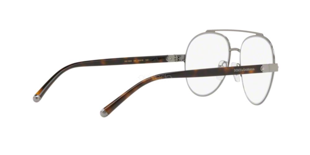 Occhiali da Vista Donna Dolce & Gabbana  DG 1303 04