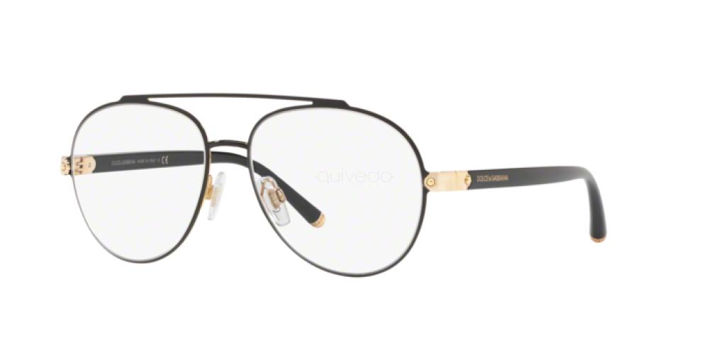 Occhiali da Vista Donna Dolce & Gabbana  DG 1303 1287