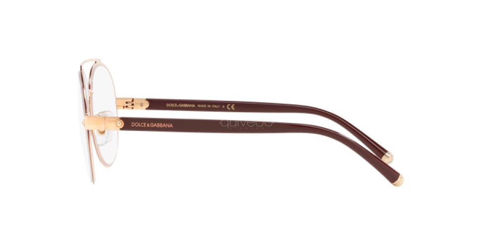 Occhiali da Vista Donna Dolce & Gabbana  DG 1303 1319