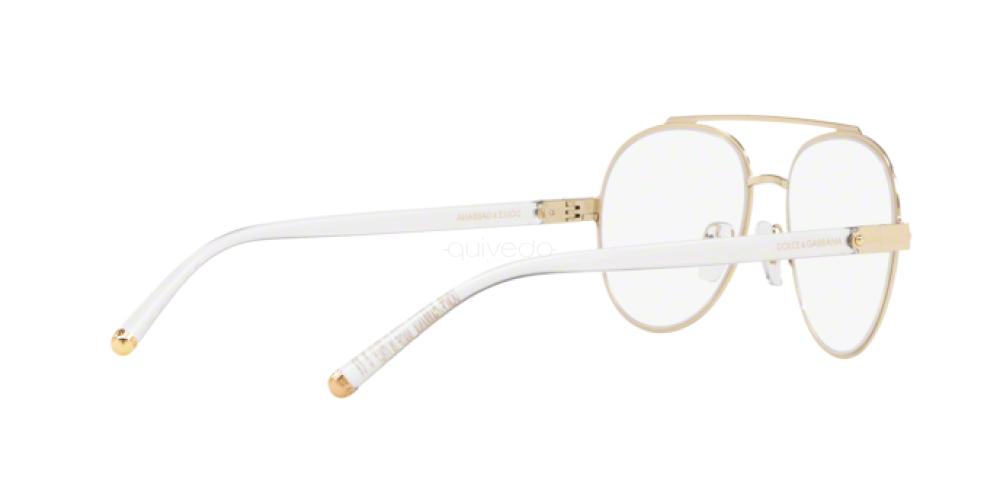 Occhiali da Vista Donna Dolce & Gabbana  DG 1303 488