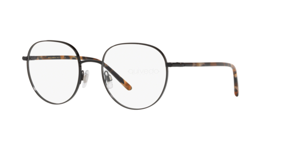 Occhiali da Vista Uomo Dolce & Gabbana  DG 1304 01