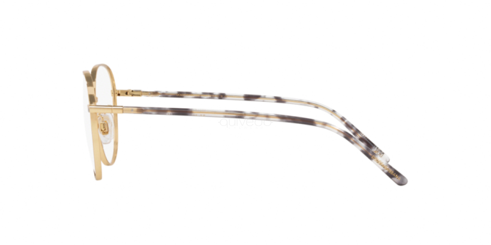 Occhiali da Vista Uomo Dolce & Gabbana  DG 1304 02