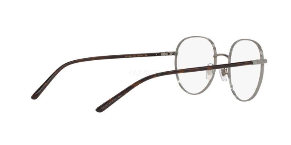Occhiali da Vista Uomo Dolce & Gabbana  DG 1304 04