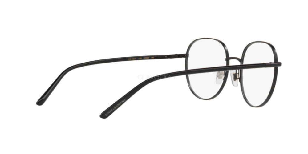 Occhiali da Vista Uomo Dolce & Gabbana  DG 1304 1106