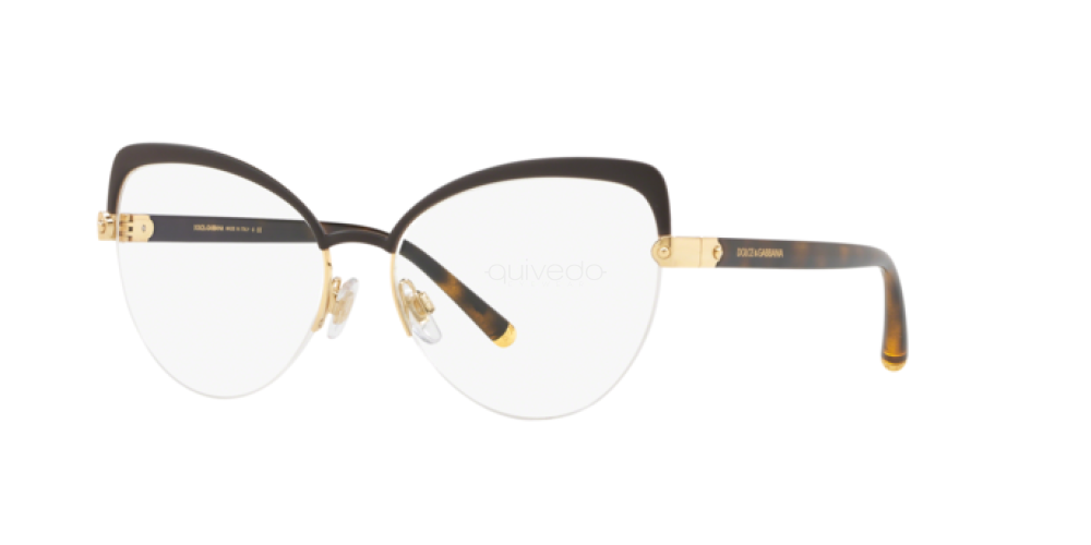 Occhiali da Vista Donna Dolce & Gabbana  DG 1305 1315