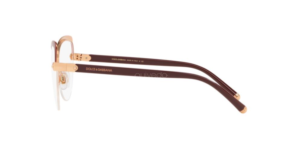 Occhiali da Vista Donna Dolce & Gabbana  DG 1305 1321