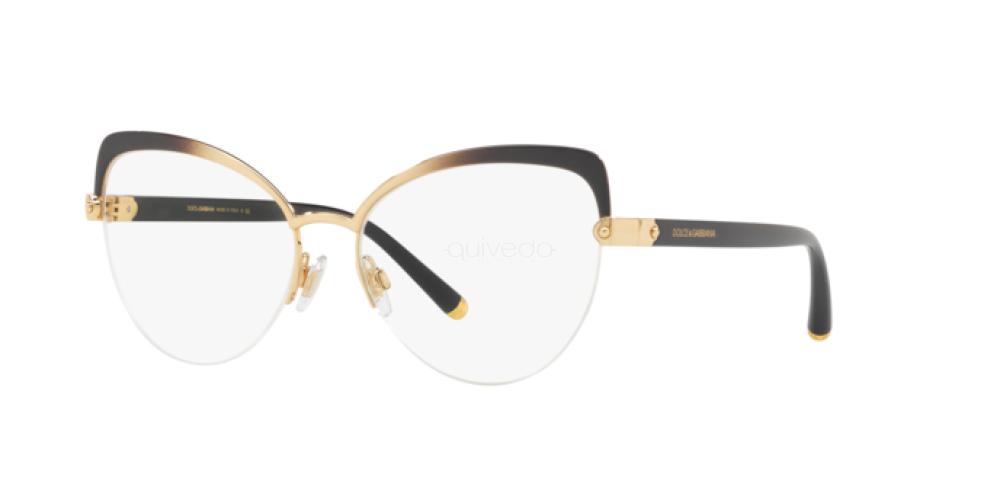 Occhiali da Vista Donna Dolce & Gabbana  DG 1305 1322