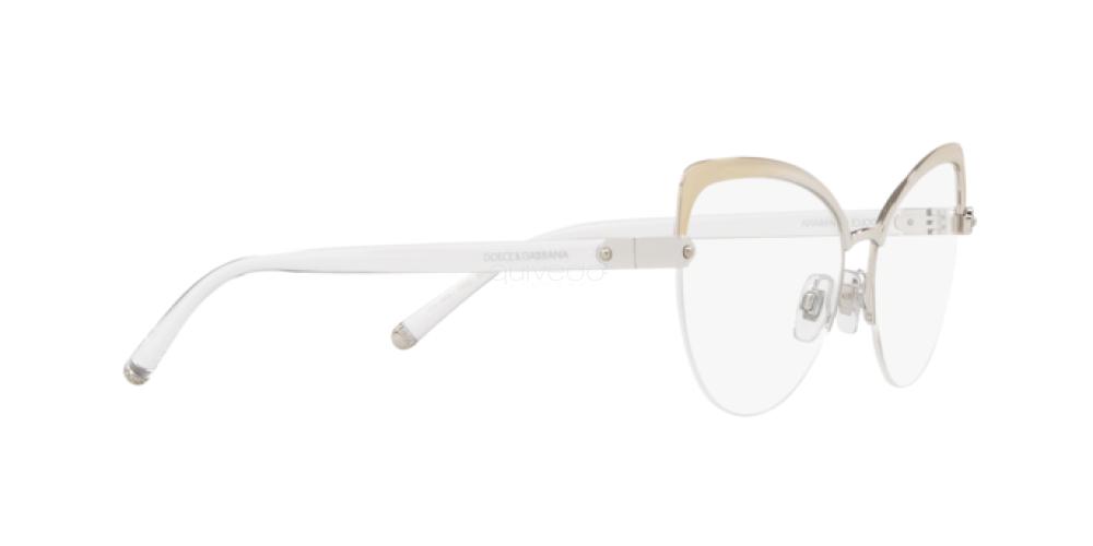 Occhiali da Vista Donna Dolce & Gabbana  DG 1305 1323