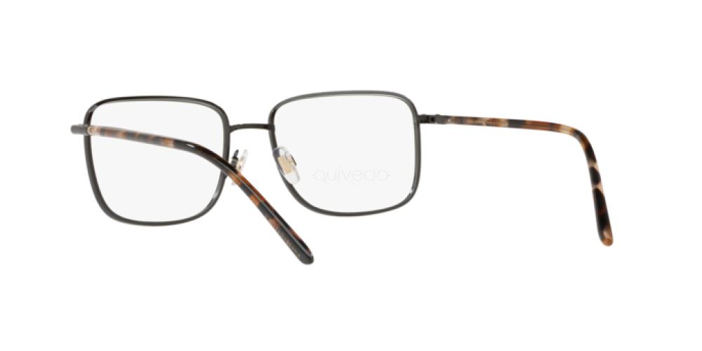 Occhiali da Vista Uomo Dolce & Gabbana  DG 1306 01