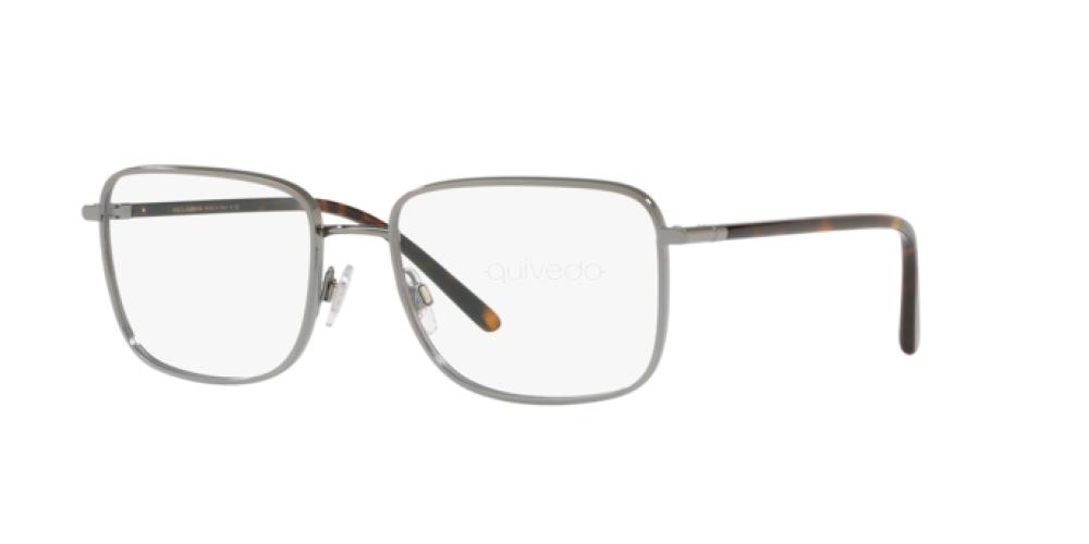 Occhiali da Vista Uomo Dolce & Gabbana  DG 1306 04