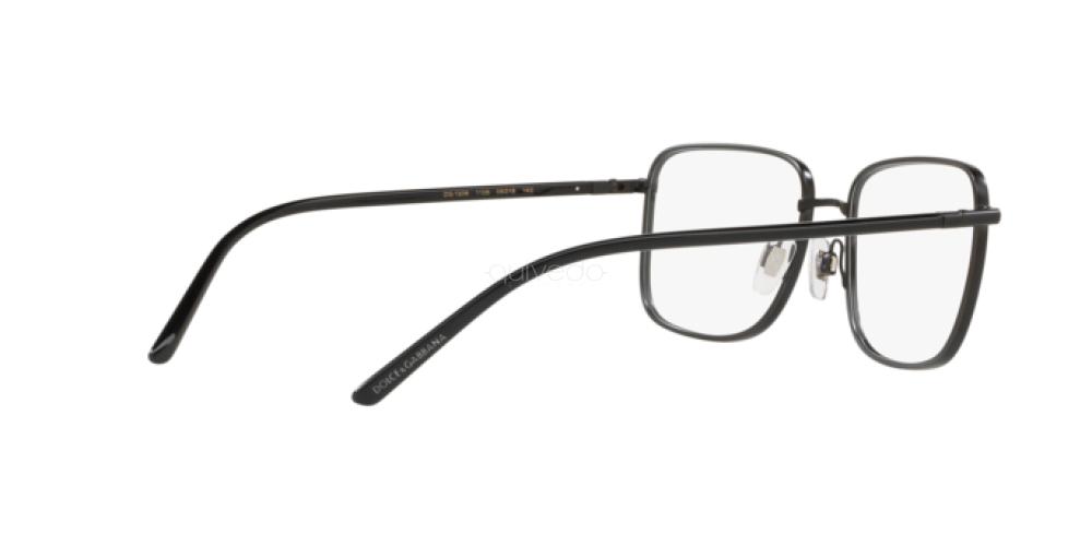Occhiali da Vista Uomo Dolce & Gabbana  DG 1306 1106