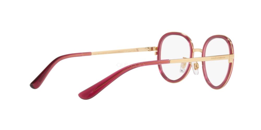 Occhiali da Vista Donna Dolce & Gabbana  DG 1307 1754