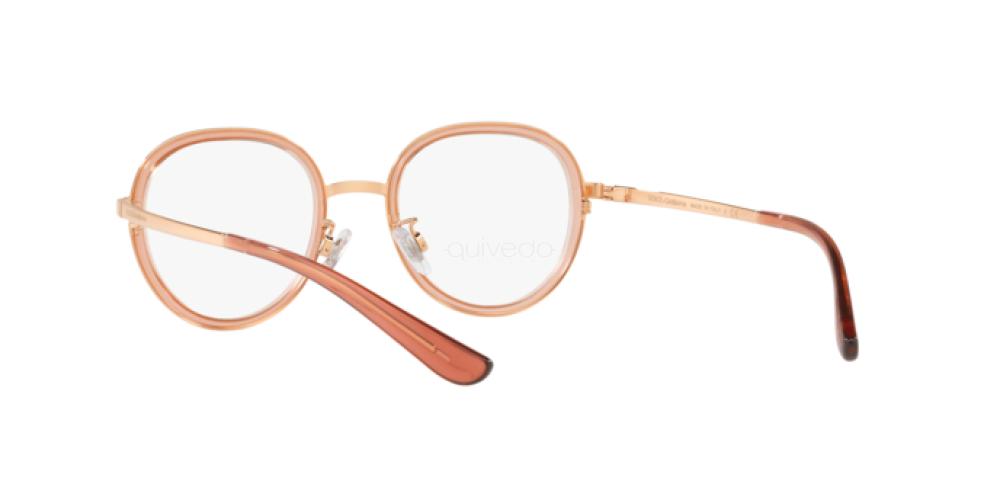 Occhiali da Vista Donna Dolce & Gabbana  DG 1307 3148