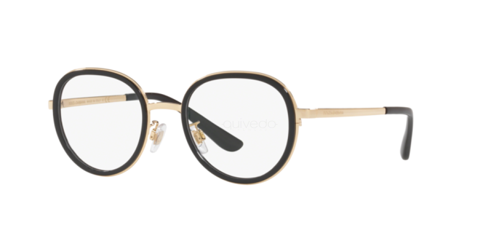 Occhiali da Vista Donna Dolce & Gabbana  DG 1307 501