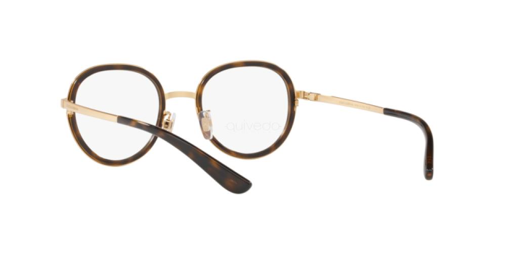 Occhiali da Vista Donna Dolce & Gabbana  DG 1307 502