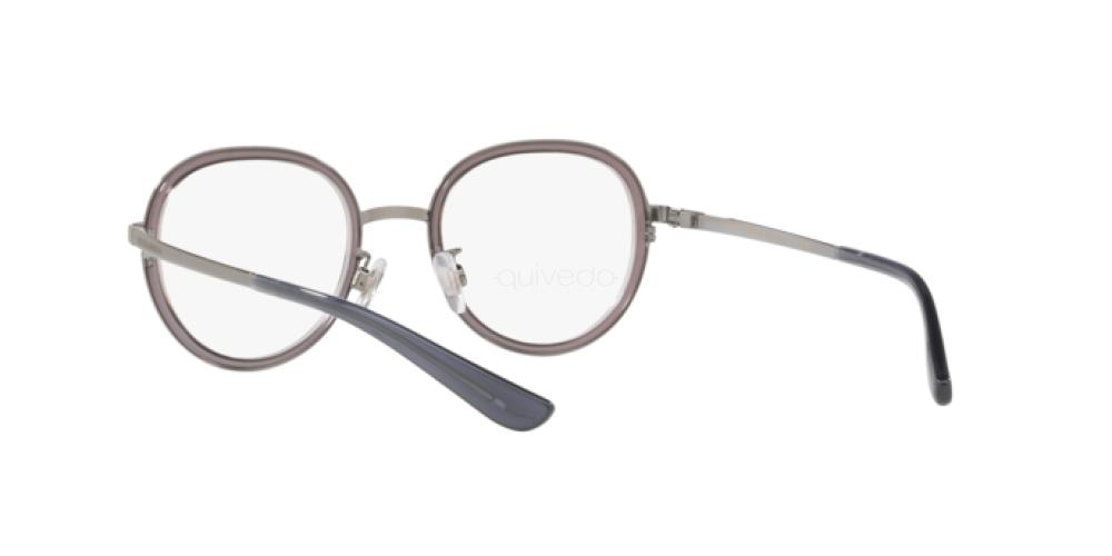 Occhiali da Vista Donna Dolce & Gabbana  DG 1307 504