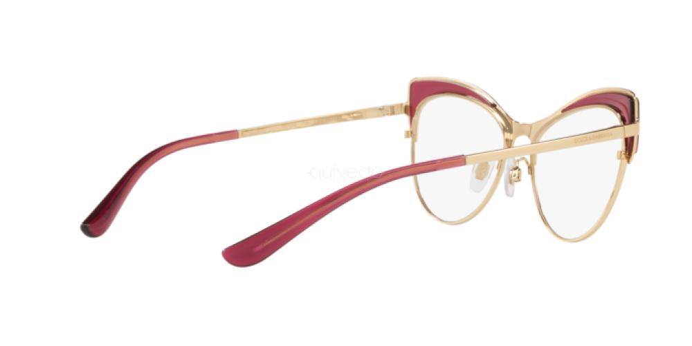 Occhiali da Vista Donna Dolce & Gabbana  DG 1308 1754