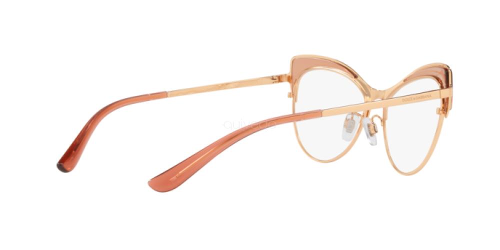 Occhiali da Vista Donna Dolce & Gabbana  DG 1308 3148