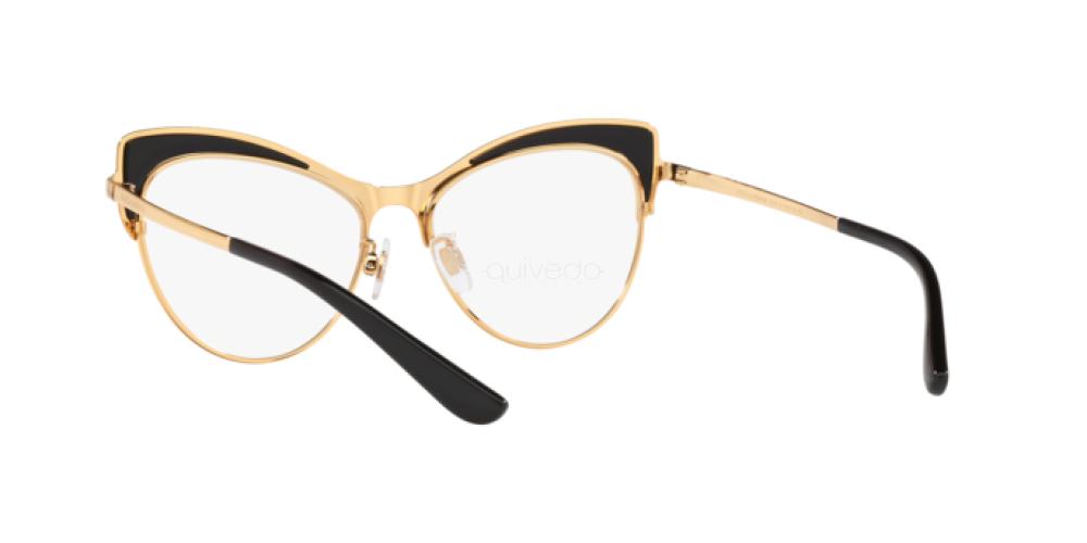 Occhiali da Vista Donna Dolce & Gabbana  DG 1308 501