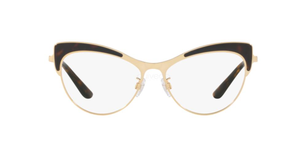 Occhiali da Vista Donna Dolce & Gabbana  DG 1308 502