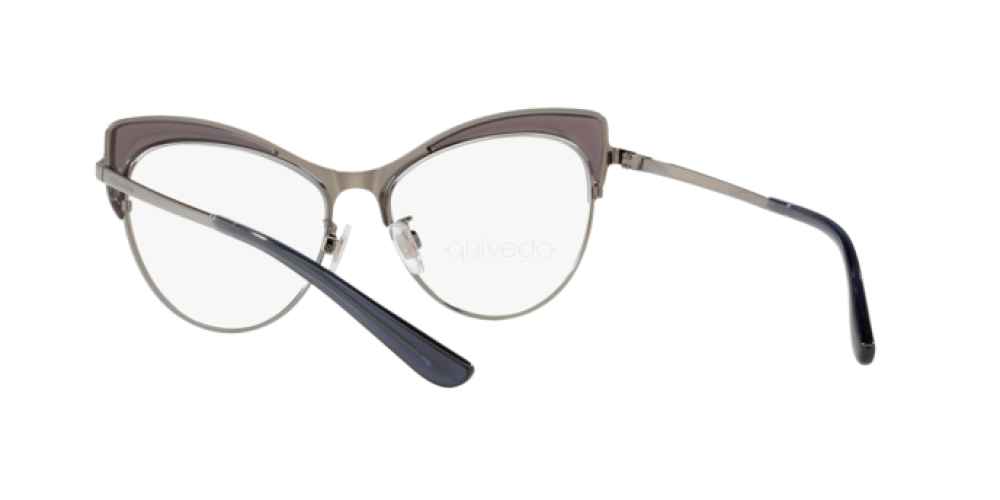 Occhiali da Vista Donna Dolce & Gabbana  DG 1308 504