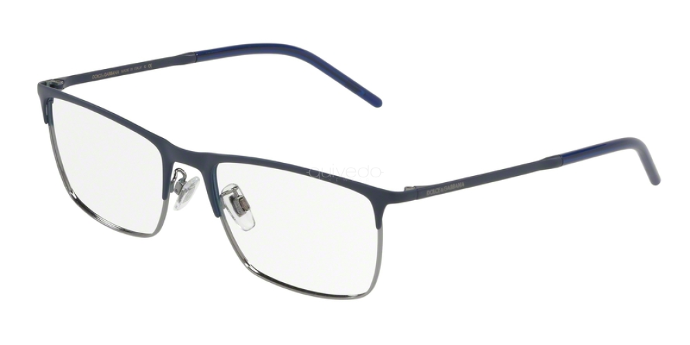 Occhiali da Vista Uomo Dolce & Gabbana  DG 1309 1280
