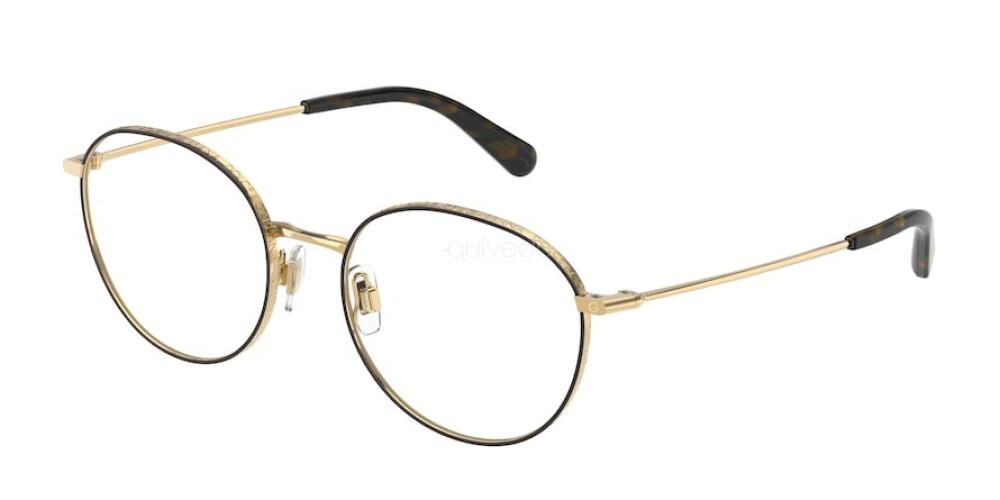 Occhiali da Vista Donna Dolce & Gabbana  DG 1322 1344