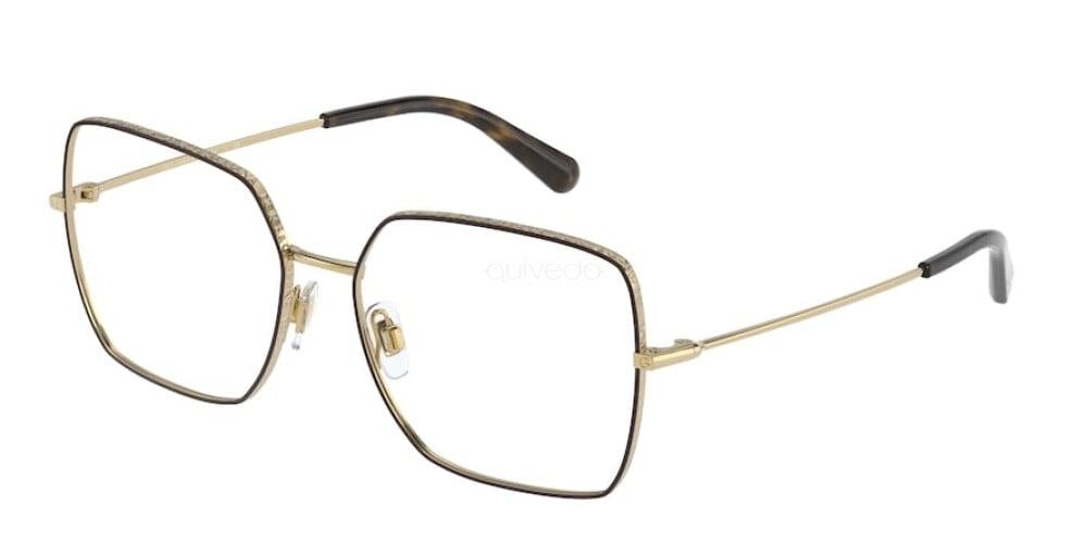 Occhiali da Vista Donna Dolce & Gabbana  DG 1323 1344