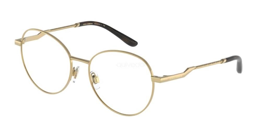 Occhiali da Vista Donna Dolce & Gabbana  DG 1333 02