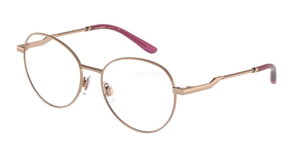 Occhiali da Vista Donna Dolce & Gabbana  DG 1333 1298