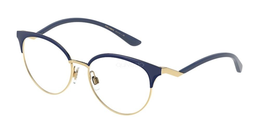 Occhiali da Vista Donna Dolce & Gabbana  DG 1337 1337