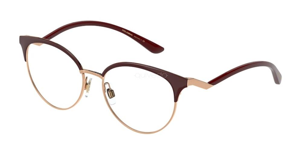 Occhiali da Vista Donna Dolce & Gabbana  DG 1337 1351