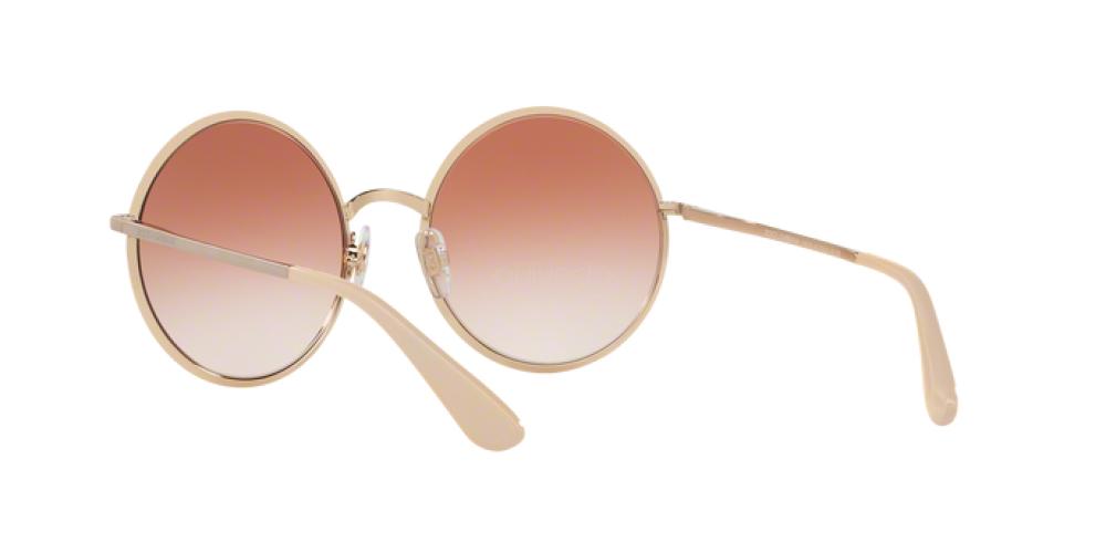 Occhiali da Sole Donna Dolce & Gabbana  DG 2155 129313