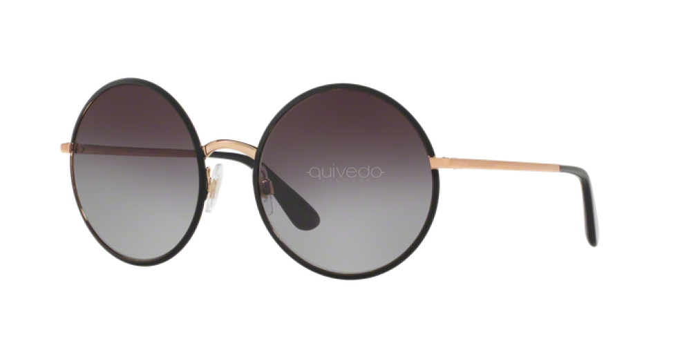 Occhiali da Sole Donna Dolce & Gabbana  DG 2155 12968G