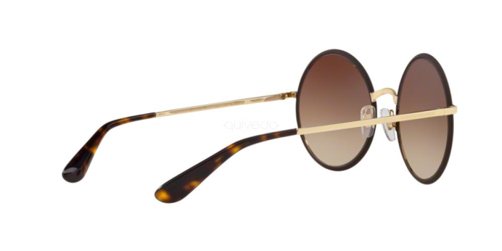 Occhiali da Sole Donna Dolce & Gabbana  DG 2155 132013