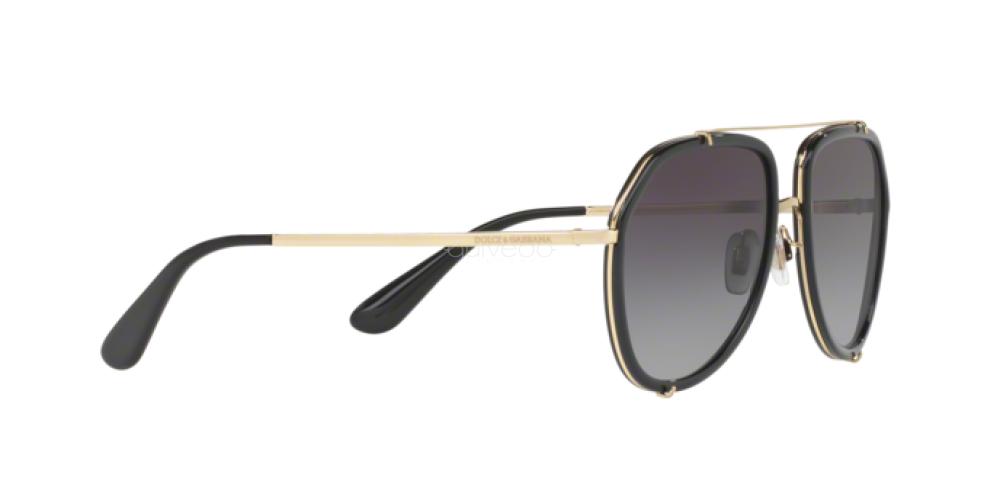 Occhiali da Sole Donna Dolce & Gabbana  DG 2161 02/8G