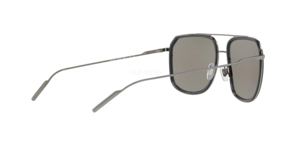 Occhiali da Sole Uomo Dolce & Gabbana  DG 2165 04/6G