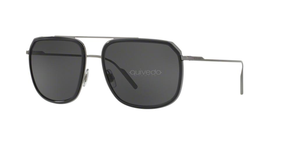 Occhiali da Sole Uomo Dolce & Gabbana  DG 2165 04/87