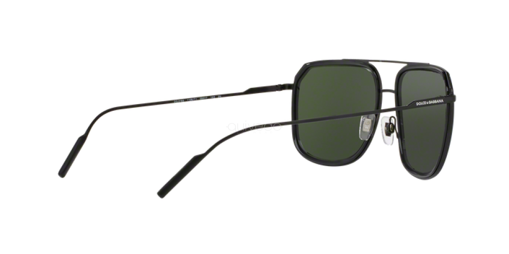 Occhiali da Sole Uomo Dolce & Gabbana  DG 2165 110671