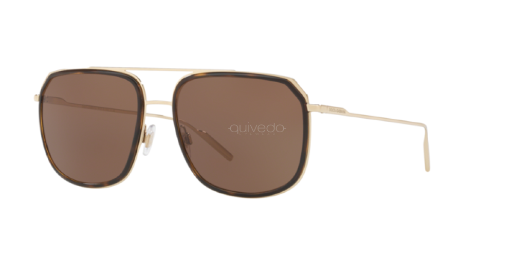 Occhiali da Sole Uomo Dolce & Gabbana  DG 2165 132673