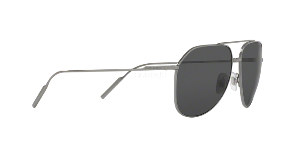 Occhiali da Sole Uomo Dolce & Gabbana  DG 2166 04/87