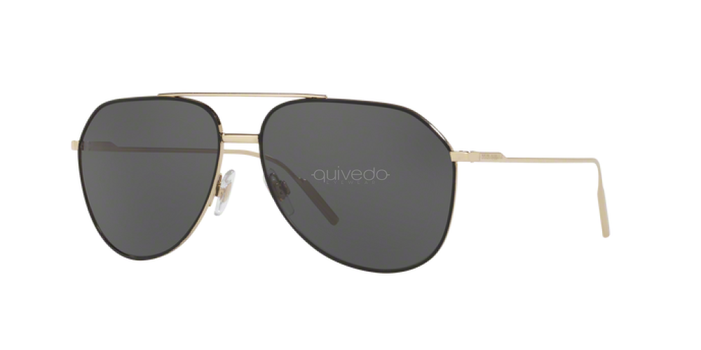 Occhiali da Sole Uomo Dolce & Gabbana  DG 2166 130587