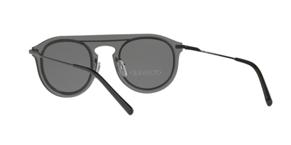 Occhiali da Sole Uomo Dolce & Gabbana  DG 2169 01/87